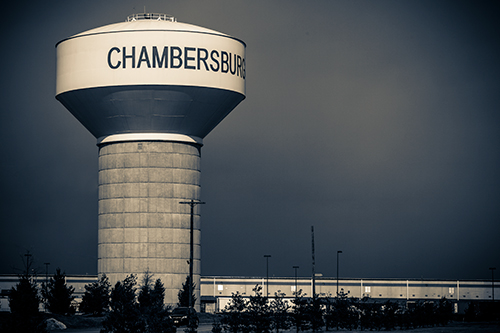 13_2_20_watertowers_99_142601